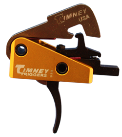 Image result for timney trigger
