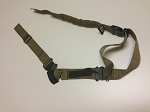 FTW BUNGEE CARBINE SLING