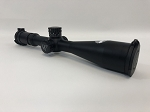 NIGHTFORCE ATACR 5-25X56 F1 MIL-C