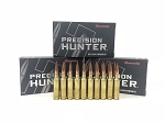 6.5 Creedmoor 143GR ELD-X PRECISION HUNTER