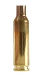 6.5x55mm Mauser LAPUA Brass (100)