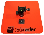 LABRADAR  Bench Mount