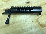 DEFIANCE DEVIANT TACTICAL LONG ACTION RIGHT HAND LAPUA BOLT FACE W/ 750 BOLT