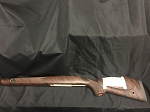 MCMILLAN REMINGTON HUNTER 1086- MCWOODY
