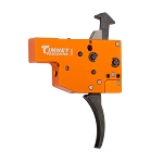 Timney Tikka T3 Two Stage Trigger 430