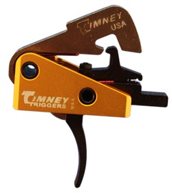 TIMNEY AR-10 COMPETITION TRIGGER  670