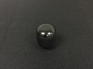 American Precision Arms Tactical Bolt Knob Knurled
