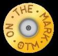 OTM-Footer-Bullet-Logo