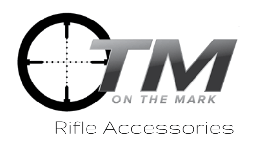 Rifle Accessories at OTM Tactical