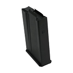 AX AICS Short Action 308 Winchester Magazine (10 rnd Double Stack)