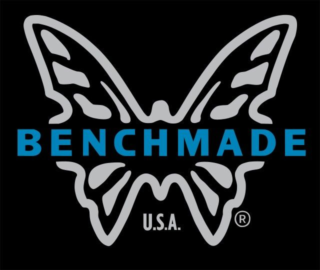 Benchmade Knives: Fine Steel for Any Outdoorsman