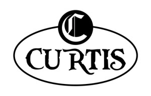 CURTIS CUSTOM