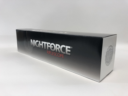 Why The Nightforce ATACR Is Still The Best Scope Out There