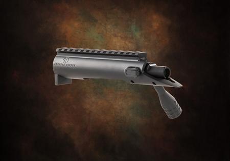 Surgeon 591 SA RH 308 Small Firing Pin Tactical Bolt Knob M-16 Extractor