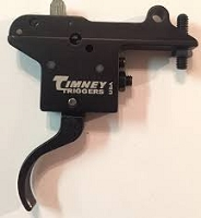 TIMNEY Winchester Model 70 #401 Trigger