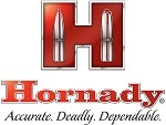 Hornady 6.5 PRC PRECISION HUNTER 143 ELD_X