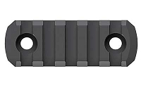 MAGPUL M-LOK POLY RAIL SECTION 5 SLOT