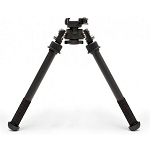 ATLAS PRS Tall Bipod