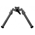 ATLAS CAL BIPOD W/1913 RAIL CLAMP BT65