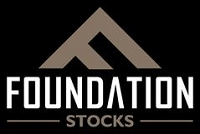 FOUNDATION CENTURION STOCK