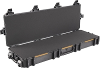 PELICAN VAULT 800 DOUBLE RIFLE CASE