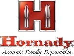 HORNADY 6MM GT BRASS (100ct)