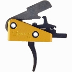 TIMNEY #667-S SMALL PIN AR15 TRIGGER 667S
